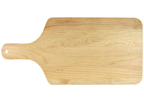 Cutting Board Png (102+ images in Collection) Page 2.