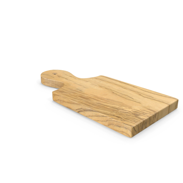 Wood Chopping Board PNG Images & PSDs for Download.