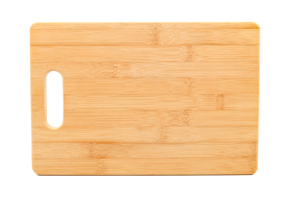 Cutting Board Png, png collections at sccpre.cat.