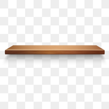 Cutting Board PNG Images.