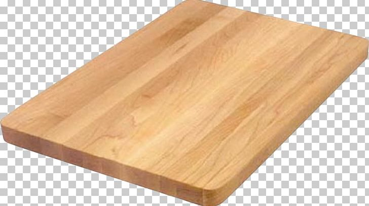 Cutting Boards Knife Wood PNG, Clipart, Angle, Blade, Bread Knife.