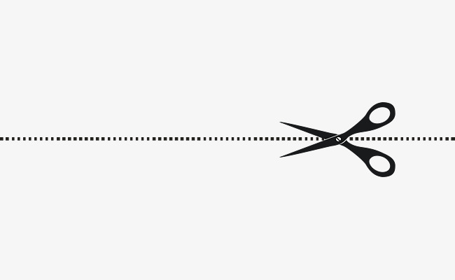 Shear Line Vector, Line Vector, Shear Line PNG and Vector with.