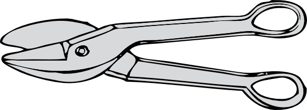 Cutter free vector download (20 Free vector) for commercial use.