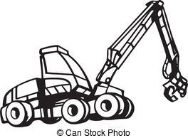 Tree cutter Vector Clip Art EPS Images. 571 Tree cutter clipart.