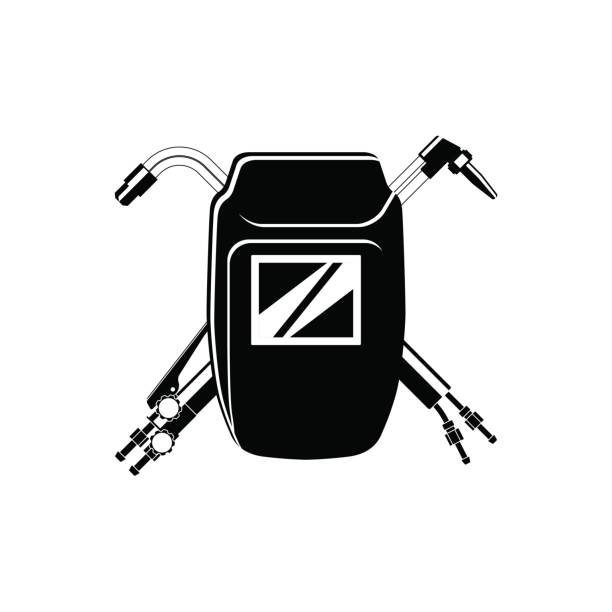 Top 60 Welding Torch Clip Art, Vector Graphics and Illustrations.