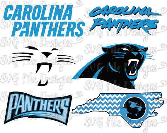 1000+ images about NFL SVG Cutting Files / Clipart on Pinterest.
