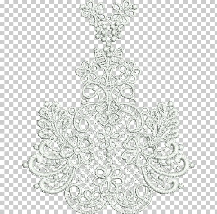 Lace Machine Embroidery Cutwork Pattern PNG, Clipart, Art.