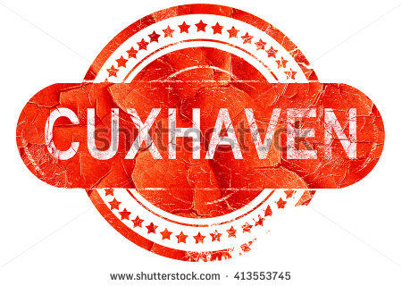 Cuxhaven Stock Photos, Royalty.