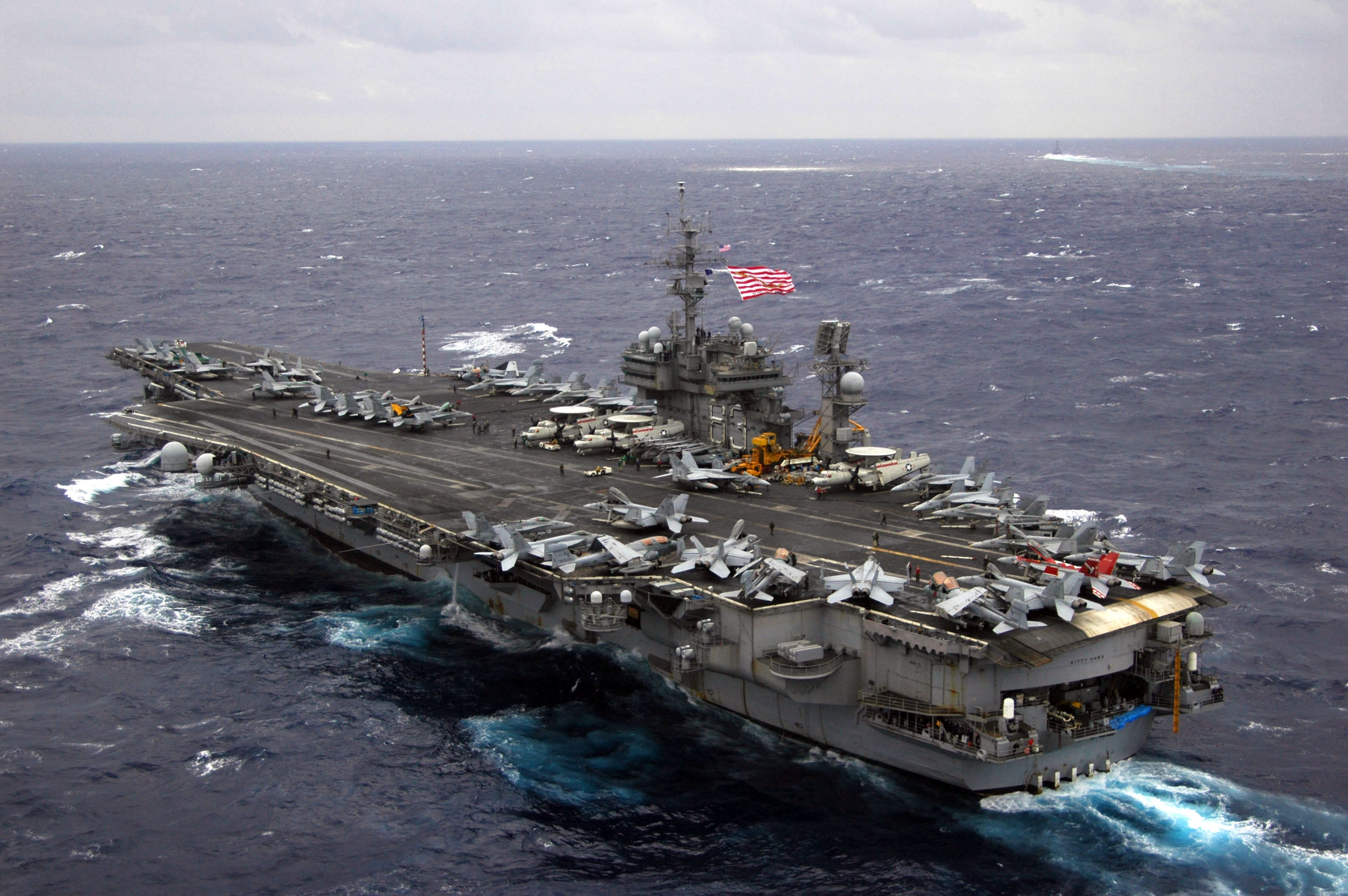 1000+ images about U.S. NAVY on Pinterest.