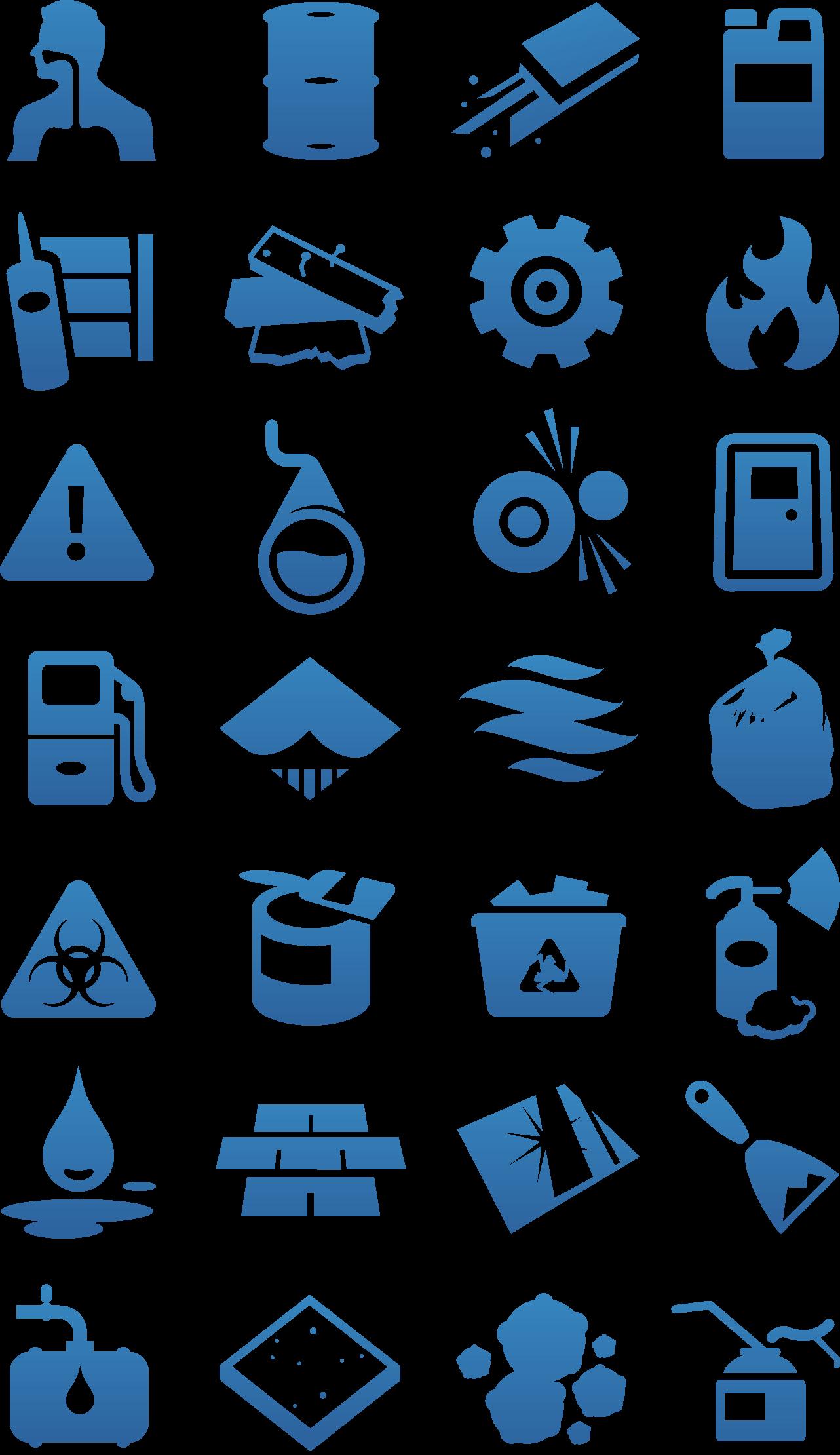 cv icon clipart 10 free cliparts