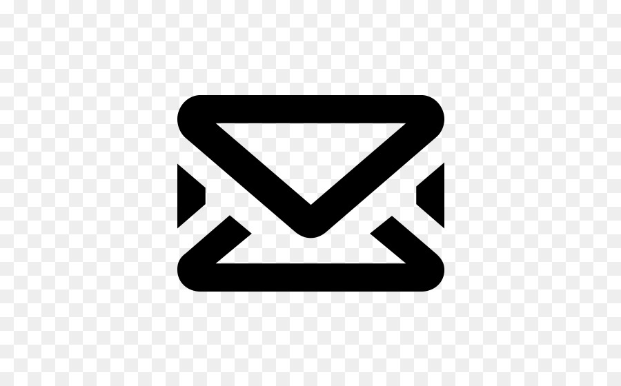 Computer Icons, Email, Mockup, Triangle, Angle Png.