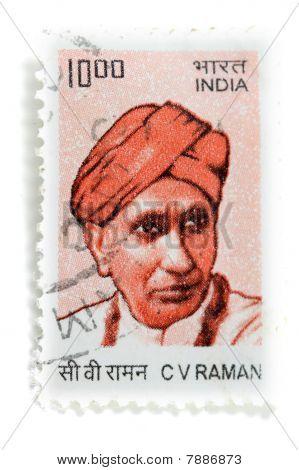 Raman Images, Stock Photos & Illustrations.