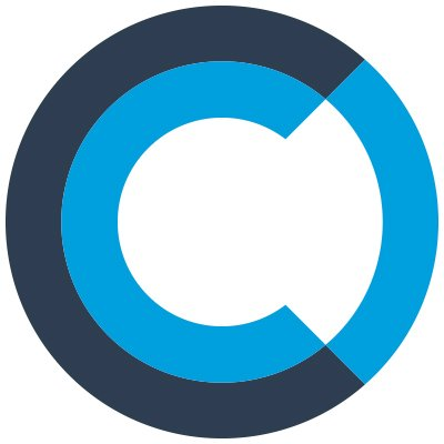 Cvent CONNECT on Twitter: \