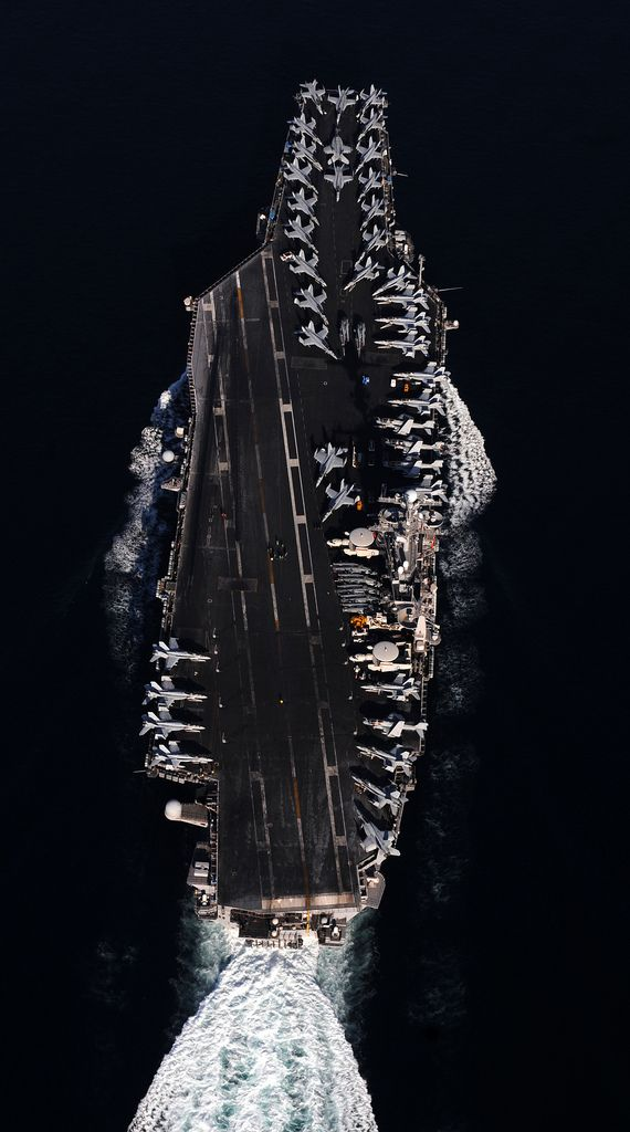 1000+ images about Navy Stuff on Pinterest.