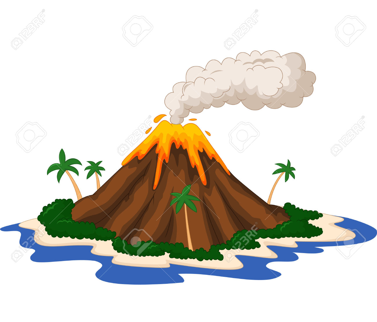 Cvocano clipart clipart images gallery for free download.