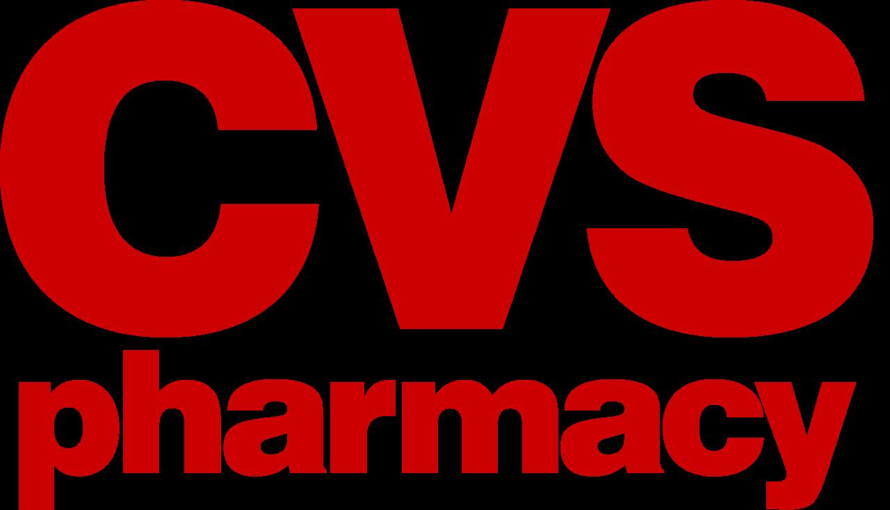 Cvs pharmacy Logos.