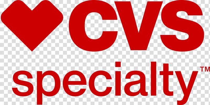 Pharmacy Logo, Cvs Pharmacy, Specialty Pharmacy, Cvs Health.