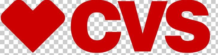 CVS Health CVS Pharmacy Health Care PNG, Clipart, Area.