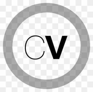 Free PNG Cvs Clip Art Download.