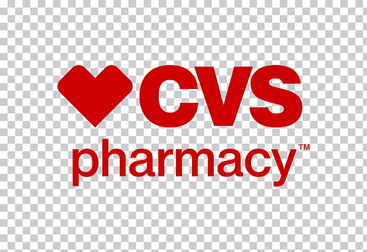 CVS Pharmacy CVS Health Walgreens Health Care, Spermicide.
