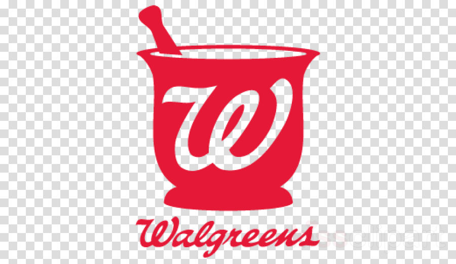 Pharmacy Logo clipart.