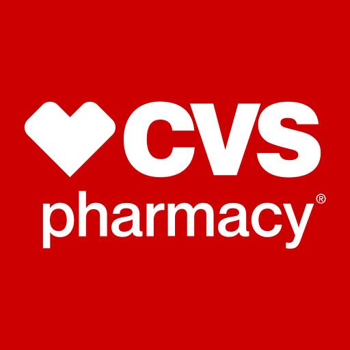 CVS/pharmacy.