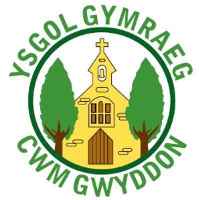Ysgol Cwm Gwyddon (@cwmgwyddon).
