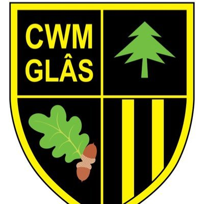 Cwm Glas Primary (@CGPrimary).