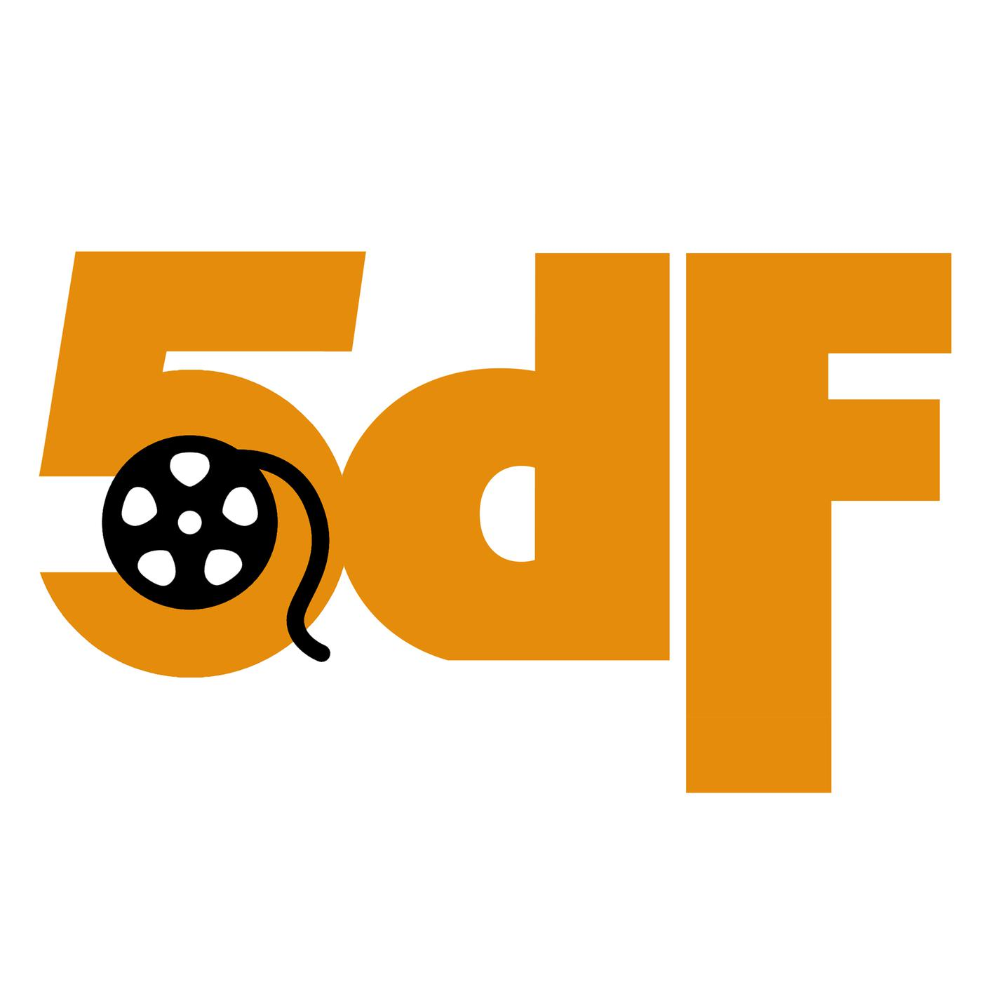 5dollarfilm (podcast).
