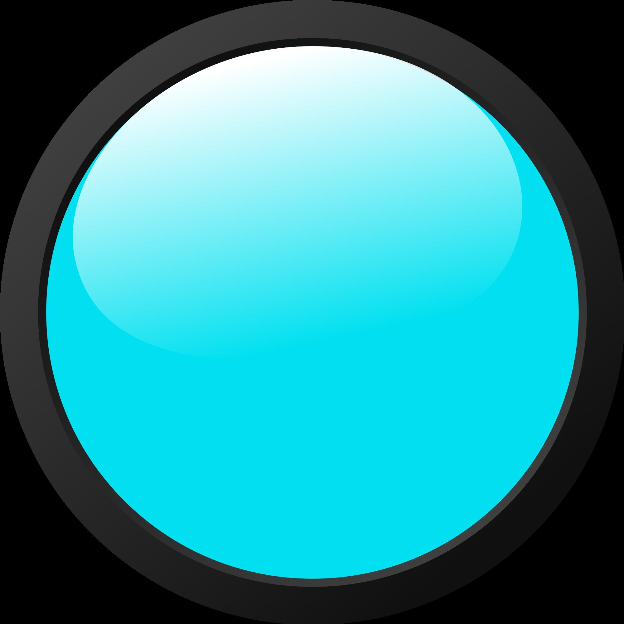 File:Cyan Light Icon.svg.