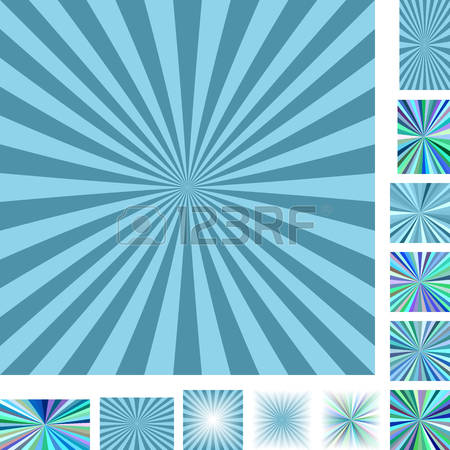 Cyan Beam Stock Vector Illustration And Royalty Free Cyan Beam Clipart.