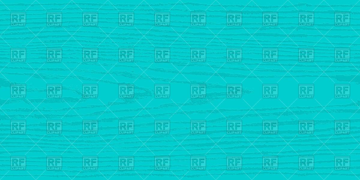 Light blue (cyan) wooden texture Vector Image #50269.
