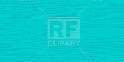 Light blue (cyan) wooden texture Vector Image #50269.