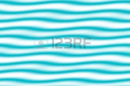 12,080 Cyan Layout Stock Vector Illustration And Royalty Free Cyan.