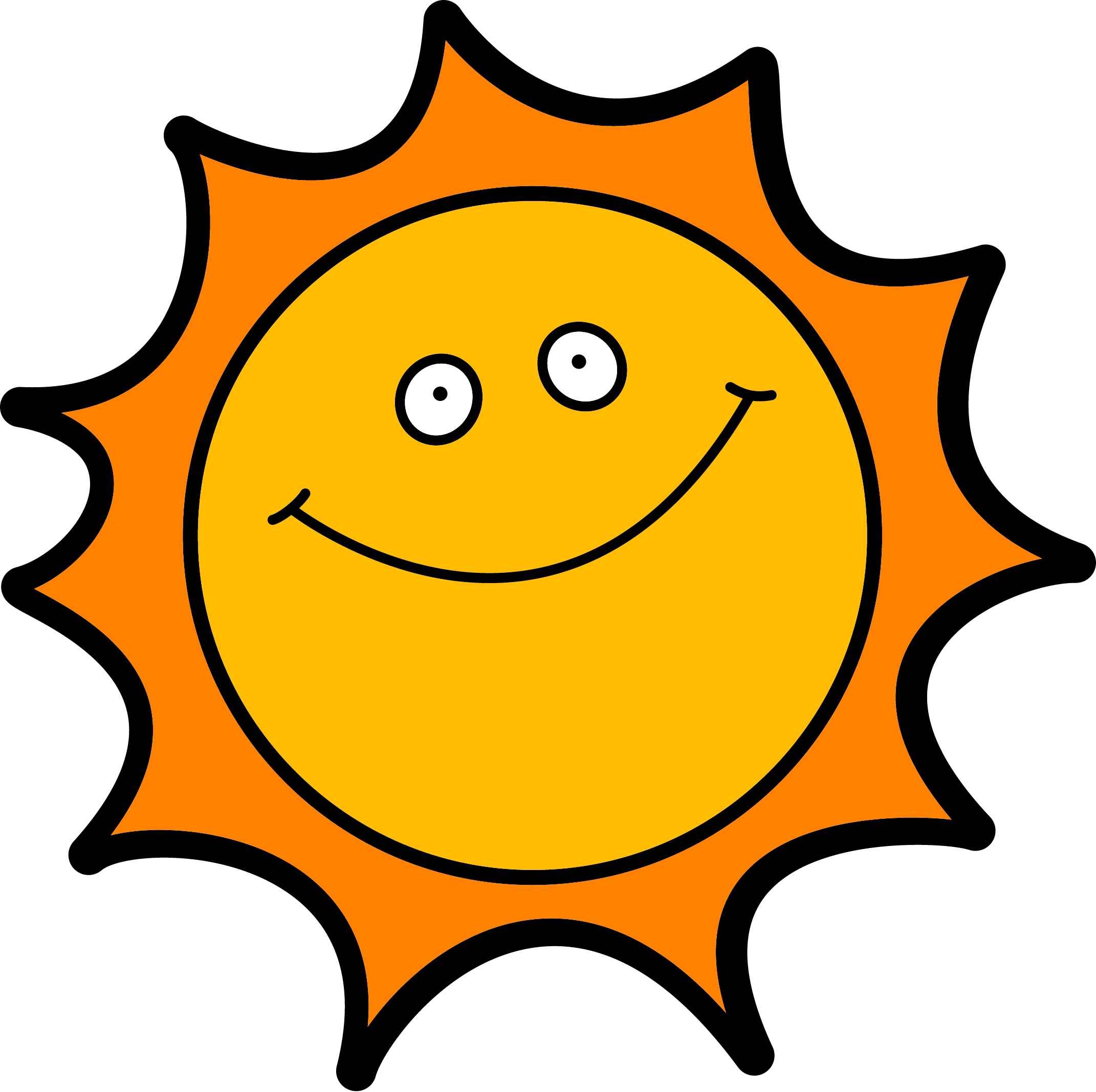 Free Microsoft Sun Cliparts, Download Free Clip Art, Free.