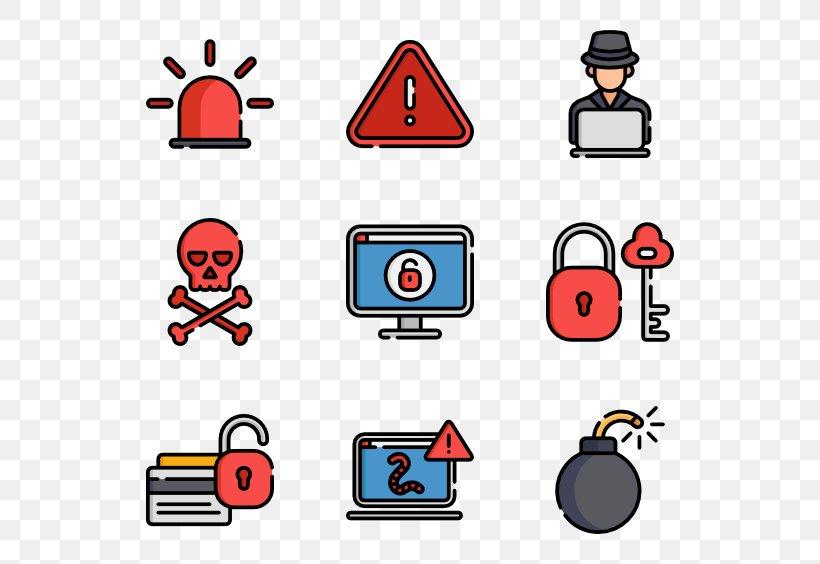 Cybercrime Clip Art, PNG, 600x564px, Cybercrime, Area, Brand.