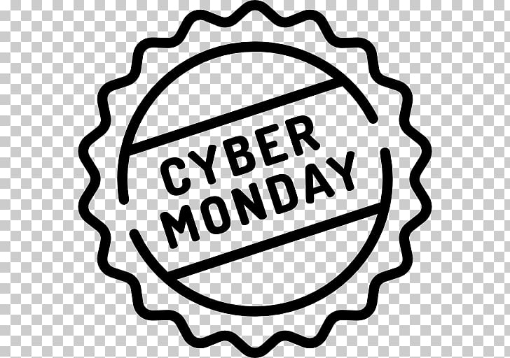 Northern Tap House Computer Icons , cyber monday PNG clipart.