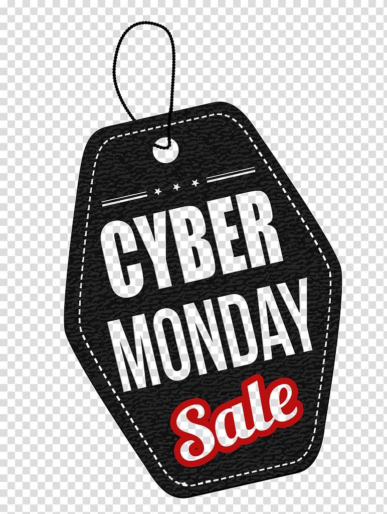 Cyber Monday Discounts and allowances Sales Retail E.