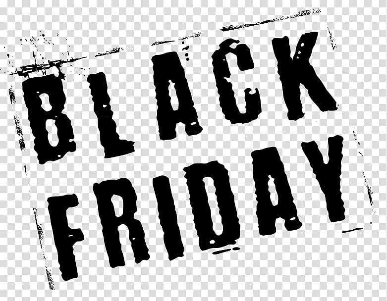 Black Friday Discounts and allowances Cyber Monday Sales Online.