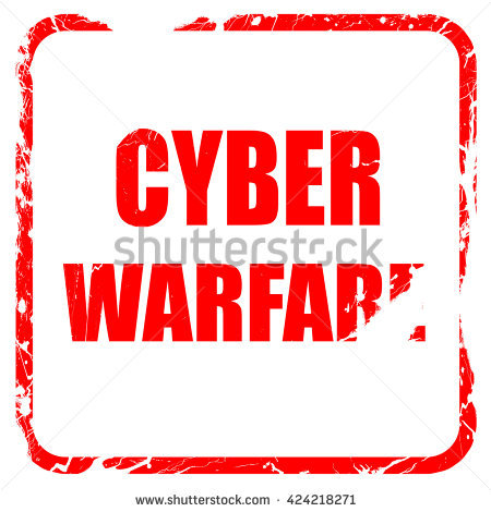 Cyber Warfare Stock Photos, Royalty.