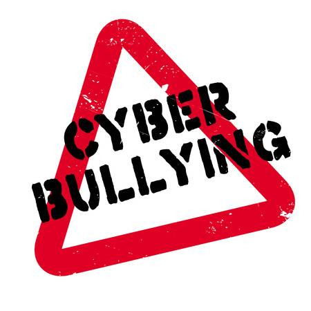567 Cyber Bullying Stock Illustrations, Cliparts And Royalty Free.