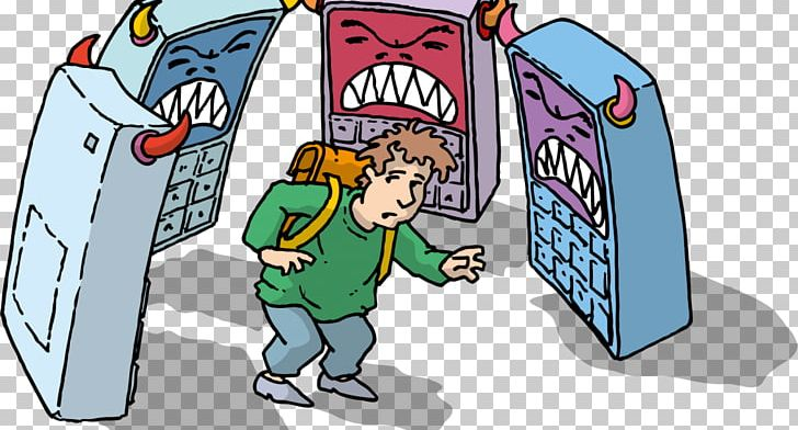 Cyberbullying Mobbing School Bullying Hanisauland PNG, Clipart.
