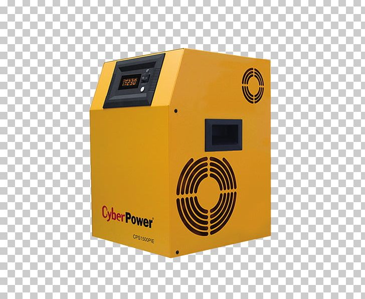 Cyberp CPS1000E PNG, Clipart, Alternating Current, Computer.