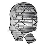 Cyberpunk Clipart by Megapixl.