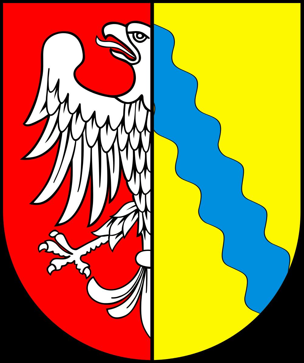 File:POL powiat słubicki COA.svg.