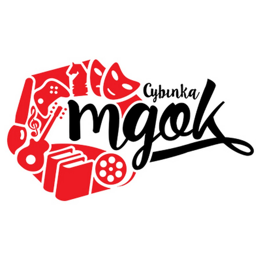 MGOK Cybinka.