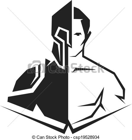 Cyborg Illustrations and Clipart. 22,011 Cyborg royalty free.