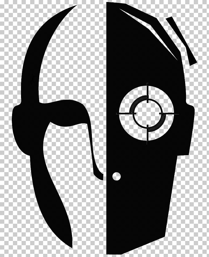 Cyborg YouTube Hank Henshaw The Flash Logo, Cyborg PNG.