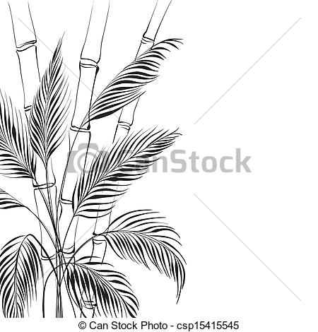 Cycad Illustrations and Clip Art. 148 Cycad royalty free.