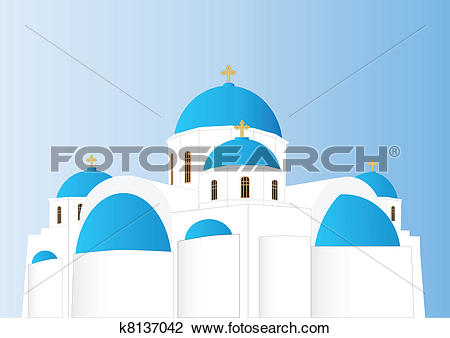 Cyclades Clip Art Royalty Free. 105 cyclades clipart vector EPS.